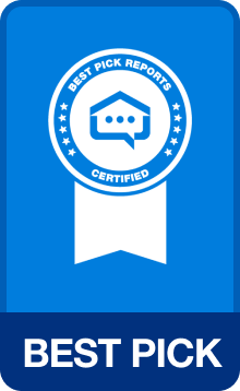 Annual Certification Badge