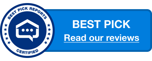 Reviews Badge 1